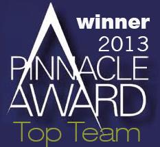 2013-winner-pinnacle-logo
