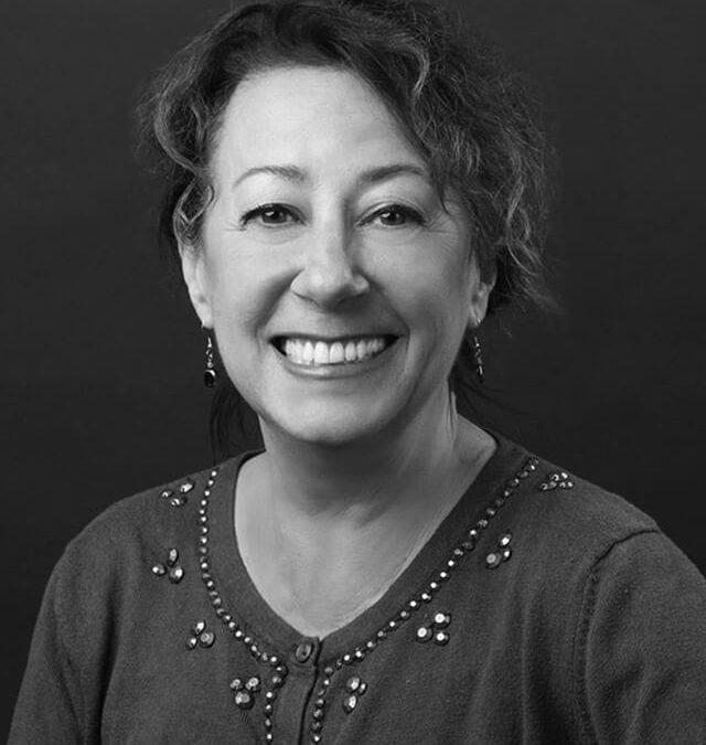 Tina Kalvelage