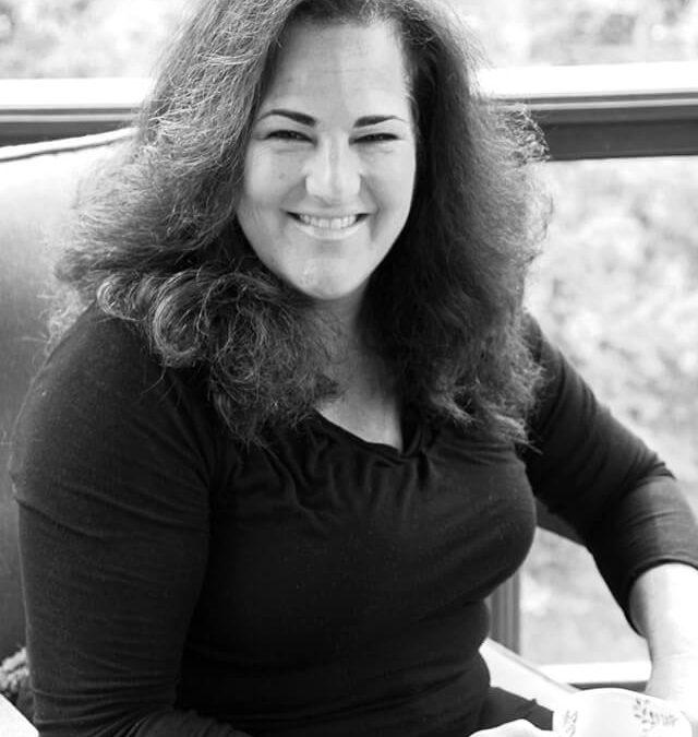 Joan Kaplan