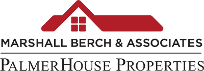 Marshall Berch & Associates