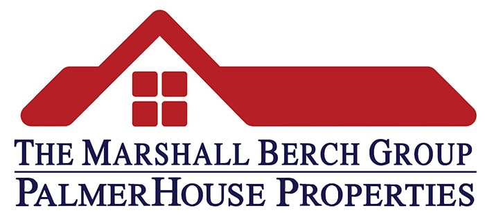 The Marshall Berch Group